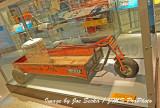 HoF-JS-0128-11-01-10.jpg