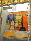 HoF-JS-0140-11-01-10.jpg