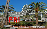 PRI-JS-0030-12-08-10.jpg