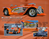 Mahaffey-Orange-Comp-16x20-800W.jpg