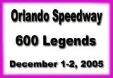 December 1-2, 2005