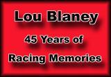 Lou Blaney Night