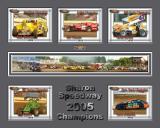 SS-2005-Champions-JPG.jpg