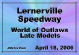 Lernerville-04-18.jpg