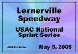 May 5, 2006-USAC