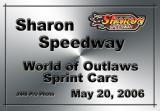 May 20, 2006