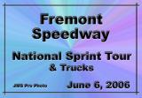 June 6, 2006