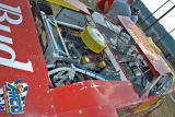 1o-SLS-MG-1124-07-01-06.jpg