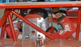 4l-SLS-MG-1193-07-01-06.jpg