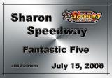 July 15, 2006