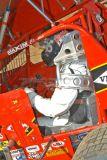 6-TCS-MG-1093-07-16-06.jpg