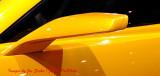 CAS-JS-0350-02-27-08.jpg