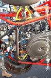 AMS-JS-1475-03-09-08.jpg