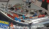 23-MMP-JS-0102-05-23-08.jpg