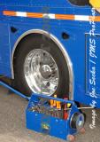 33-MMP-JS-0156-05-23-08.jpg