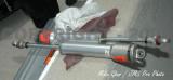 MMP-MG-1135-05-23-08.jpg