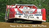 IRS Late Model Series