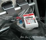 ARP-MG-0047-05-30-08.jpg