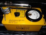Extended Range CD V-700 ENI D-101 Tube