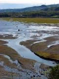 baie des Capucins