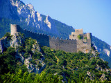 forteresse Cathare