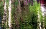 Monet à Métis