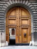 porte dans porte