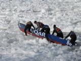 UQAR sur la glace