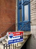 341 rue St-Jean