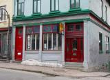 Bronzage 594 rue St-Jean