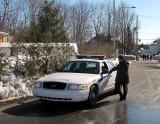 Police  locale