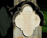 Mary Jane Lyons