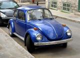 Volkswagen vintage