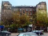 Kopi squat à Berlin