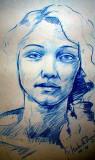 Isabelle Duquette                artiste illustratrice             portfolio 2006-2011