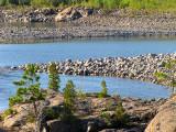 Saguenay du Saguenay