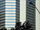 Bell façade