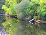 rivière Couchepaganiche