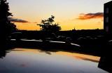 l'aube de Rivière-du-loup
