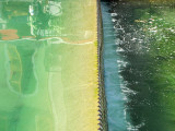 cascade du Thiou