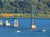 Pont de l'ile