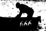 Barreur du #666