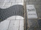la rive en l'an 1600