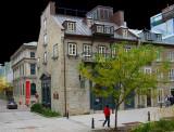 rue Sault-au-matelot