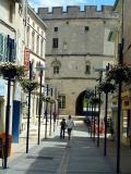 rue de Verdun