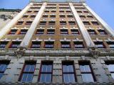 Hôtel Dominion