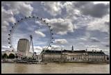 London - Color