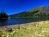 Lake Eiler