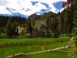 Kidder Lake