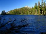 Upper Ruffey Lake